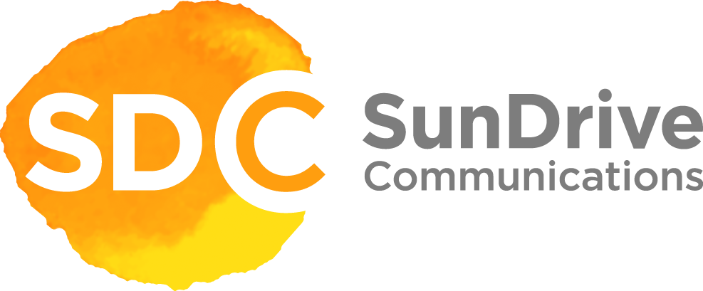Sun Drive Communications, s.r.o.